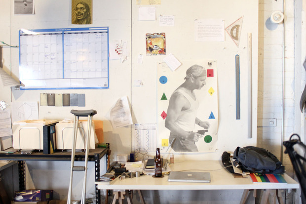 studio-visit-the-principals-5-thumb-620x413-69132-1