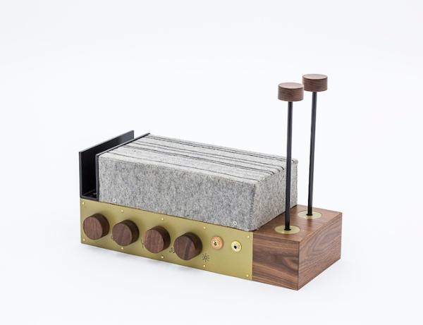 09-um-project-_-odd-harmonics-perrin-drumm-design