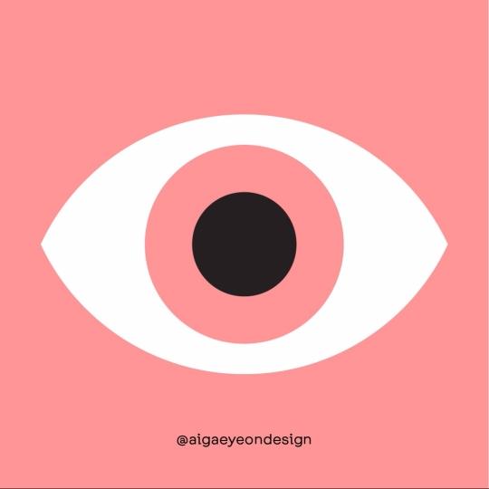 aiga-eod-logo-eye.jpg