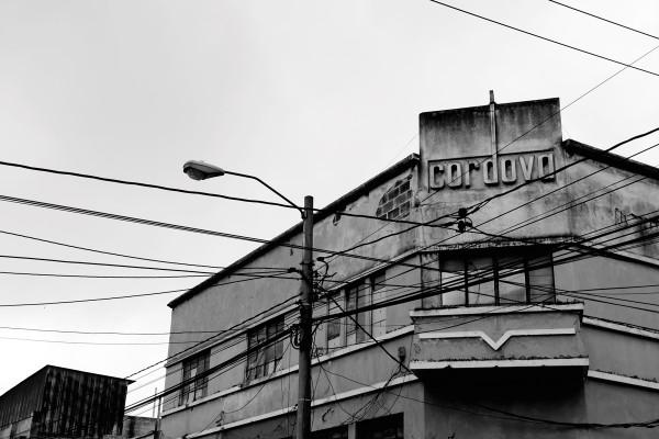 guatemala-city-typography-design1