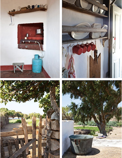 4-Greek-Patmos-vineyard-house-Monocle-2