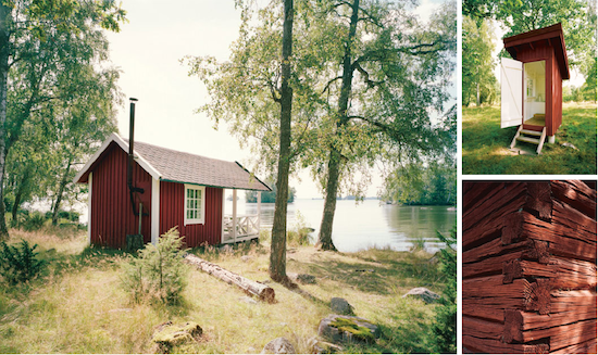 5-Swedish-barn-house-Monocle-1