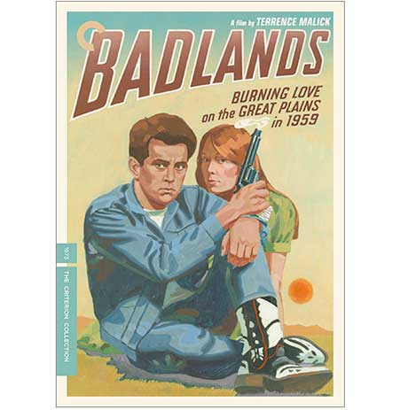 Badlands_Criterion_Cover