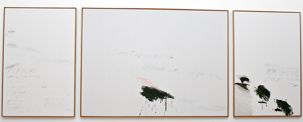 Cy-Twombly-Fontainebleau-1-thumb-620x249-42547