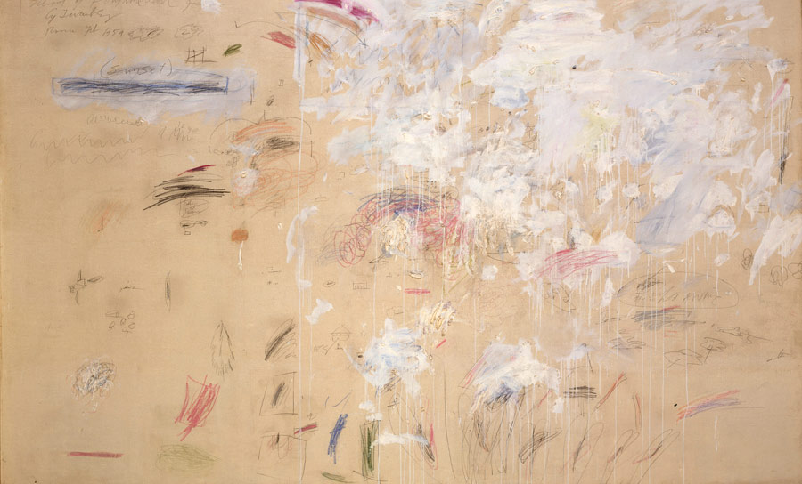 Cy-Twombly-Fontainebleau-5-thumb-900x544-42564