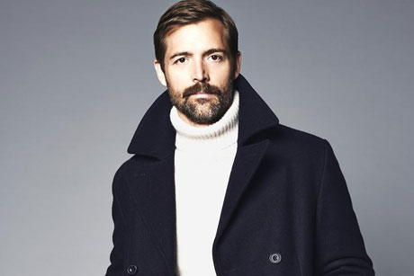 MAIN-Patrick-Grant-Norton-Tautz-London-Fashion-460