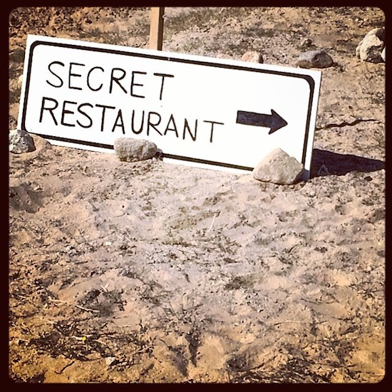 Secret-Restaurant-High-Desert-Test-Site-Ramen7
