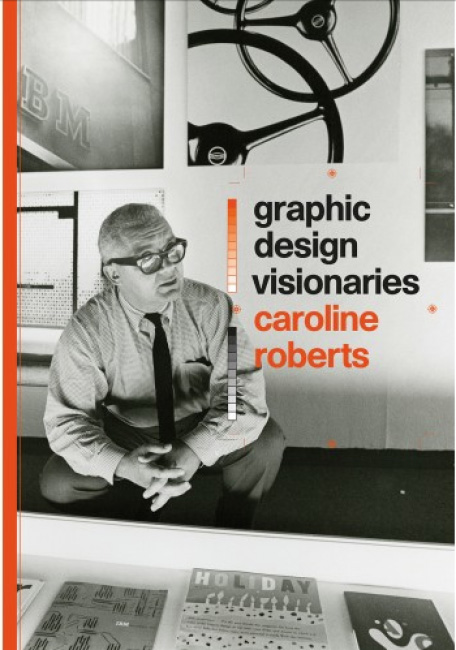 graphicdesign-visionaries-book-cover-e1440588353947