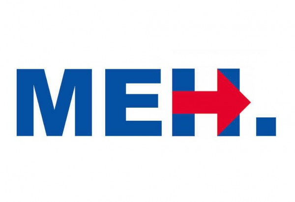 hillary-campaign-meh1
