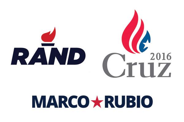 rand-cruz-bio-2016-logos-600