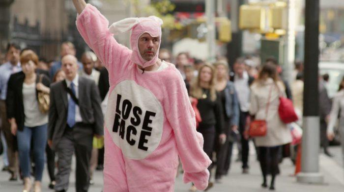 stefan-sagmeister-happy-film-aiga-bunny-copy