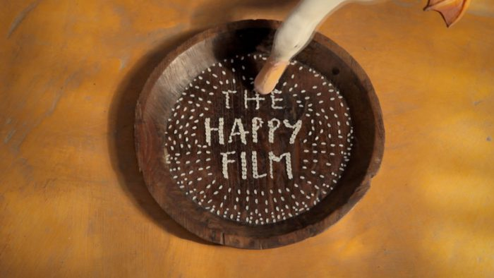 stefan-sagmeister-happy-film-aiga-goose-titles
