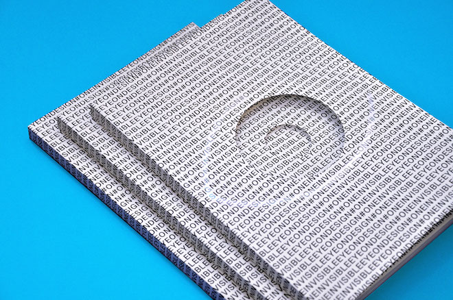 eye-on-design-cover