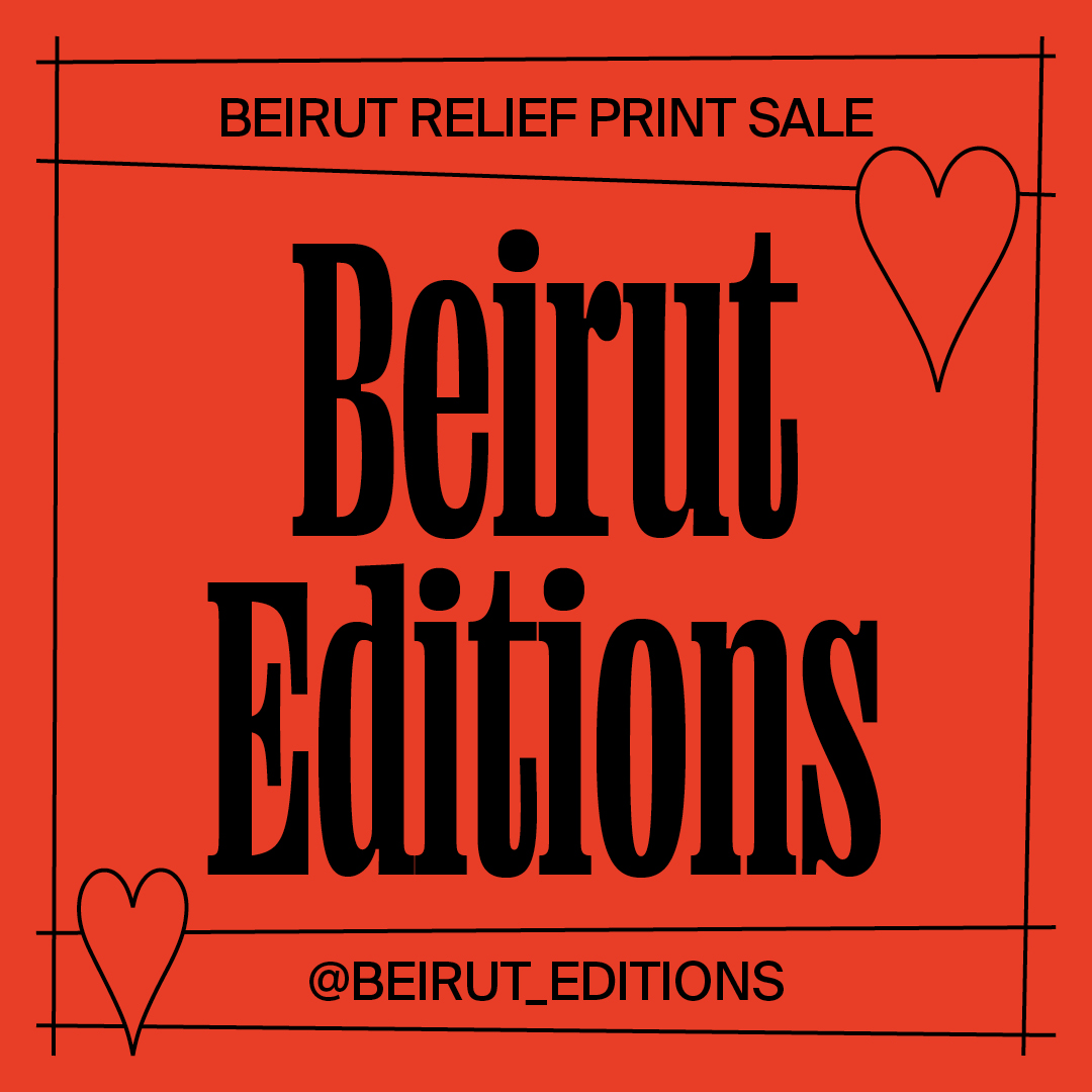 Beirut-editions
